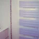 Sèche-serviette