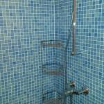 Accessoires de salles de bains Saint-Raphaël